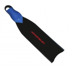 Freediving Fins Ave Pro Carbon